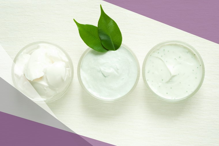 guidance formula, custom formula for development of cosmetic ingredients