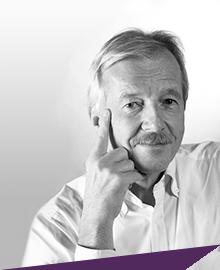 Karl Lintner Associate & Strategic Council