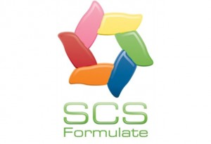SCS Formulate congress