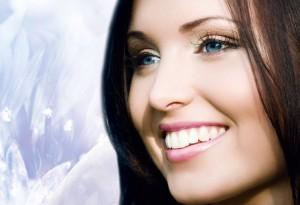 Wellness cosmetic market