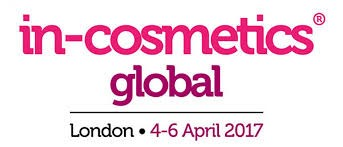 In Cosmetics London