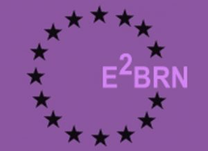 European Epidermal Barrier Research Network